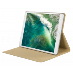 Tucano Minerale Folio case for iPad 9.7inch (2017)
