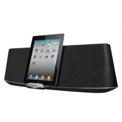 SONY for Apple XA900 Wireless speaker dock with AirPlay and Bluetooth. Made for iPod / iPhone / iPad