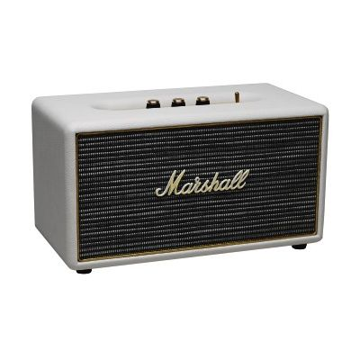 MARSHALL STANMORE BT CREAM