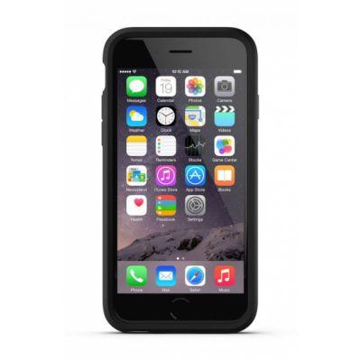 Griffin Survivor Journey for iPhone 6 / 6s - Black/Blue