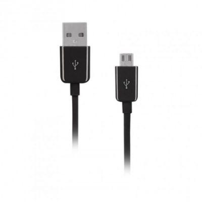 Artwizz Micro USB to USB Cable - Black.
