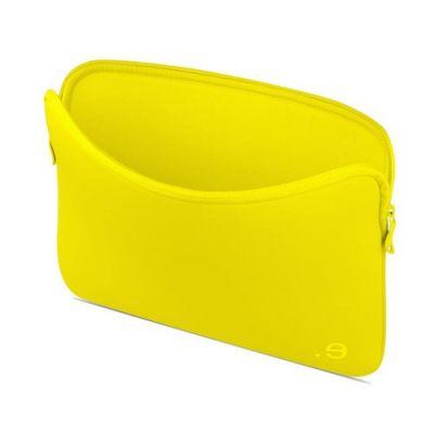 """Be.ez LA robe One for MacBook 12"""" - Yellow."""