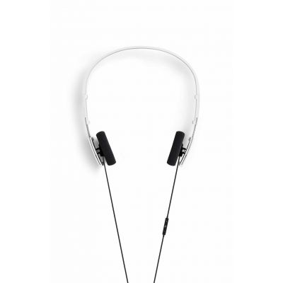 BeoPlay Headphones Form 2i White