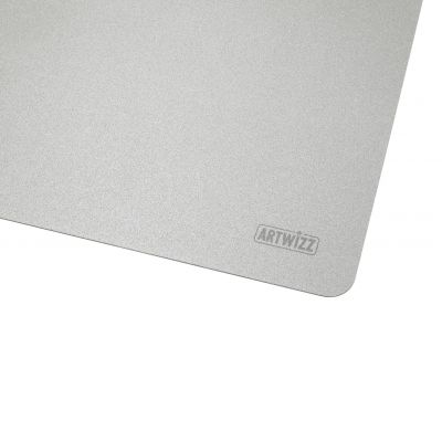 Artwizz Mousepad - Silver