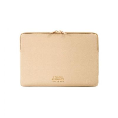 Tucano New Elements for MacBook 12inch - Gold