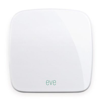 ELGATO EVE WEATHER (Apple Home Kit)