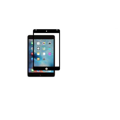 Moshi iVisor AG for iPad mini 4 - Black