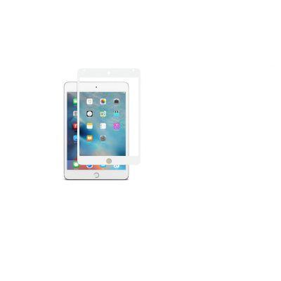 Moshi iVisor AG for iPad mini 4 - White