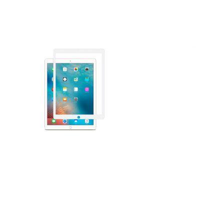 Moshi iVisor AG for iPad Pro 9.7 inch (Anti-Glare) - White