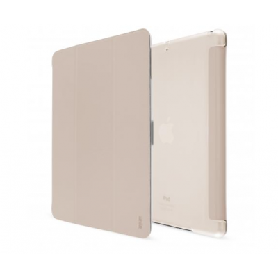 Artwizz SmartJacket for iPad mini / iPad mini 2 / iPad mini 3 - Gold