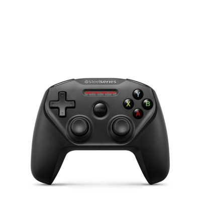 Steelseries Nimbus game controller