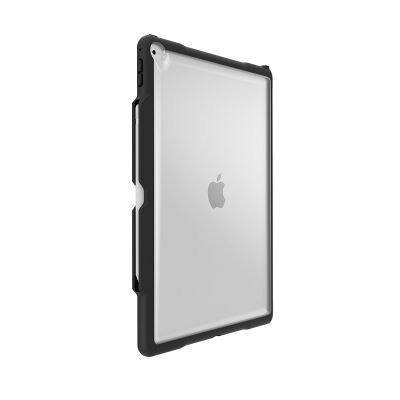 STM Dux Ultra Protective Case for iPad Pro 9.7inch - black