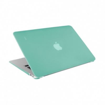 Artwizz Rubber Clip for MacBook Air 11inch - Mint