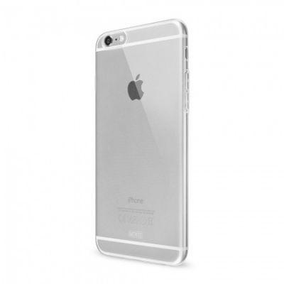 Artwizz NextSkin for iPhone 6/6s