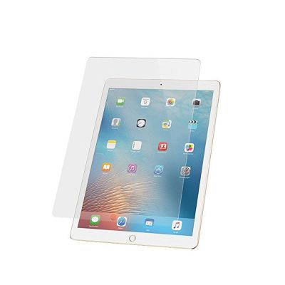 Artwizz SecondDisplay заштитно стакло за iPad