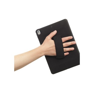 Griffin AirStrap 360 for iPad Air 2; iPad Pro 9.7inch - Black