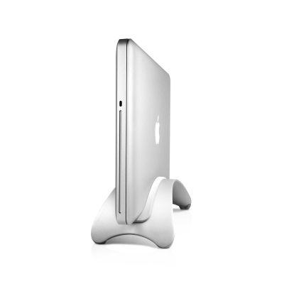 TwelveSouth BookArc V2 for MacBook Pro, MacBook Pro Retina.