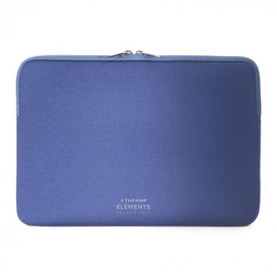 Tucano New Elements for MacBook Pro 15inch - Blue