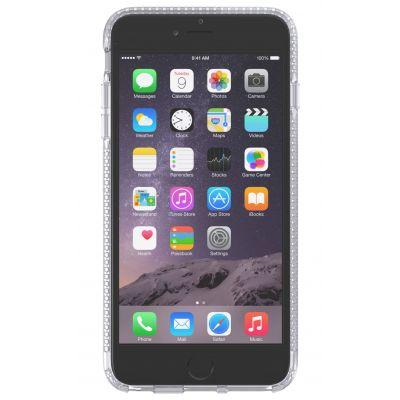 Tech21 Impact Clear Case iPhone 6/6S Plus