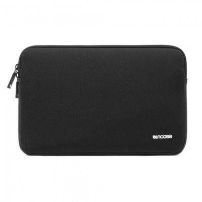 Incase Neoprene Classic Sleeve for MacBook 12inch - Black