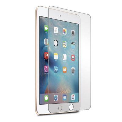 COMMA Tempered Glass for iPad Mini 4