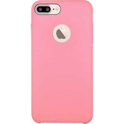 DEVIA CEO IPH7 Case Baby Pink