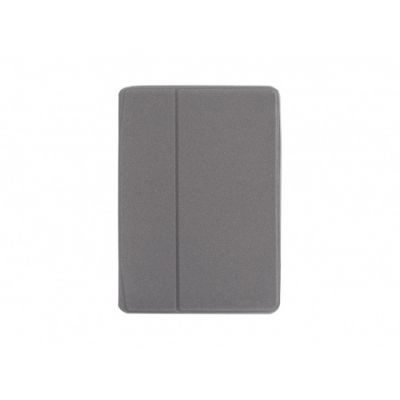 Griffin Survivor Journey Folio for 10.5inch iPad Pro - Space Gray