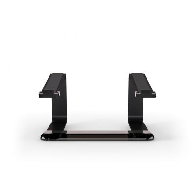 Griffin Elevator Desktop Stand for Laptops - Black