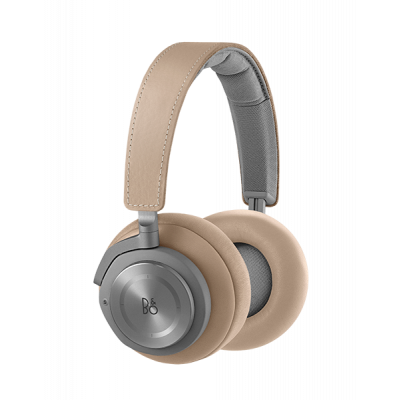 Beoplay Headphones H9 Argilla Grey