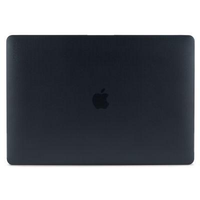 Incase Hardshell Case for 15inch MacBook Pro - Thunderbolt 3 (USB-C) Dots - Black Frost