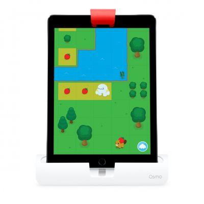 Osmo Coding (iPad додаток-играчка за деца)