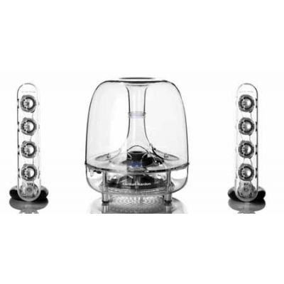 HK SOUNDSTICKS BT