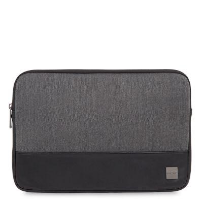 Knomo HOLBORN Sleeve 13inch - Grey