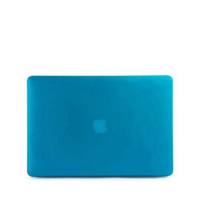 Tucano Nido Hard Shell case for MacBook Pro 13inch Touch Bar (2016) - Sky Blue