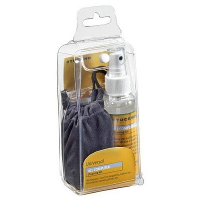 Tucano (EOL) MONITOR CLEANING Kit (BEST SELLING)