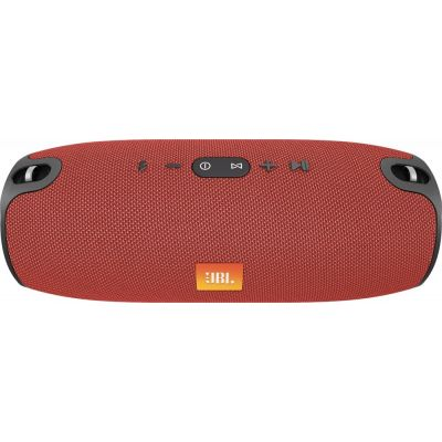JBL EXTREME RED