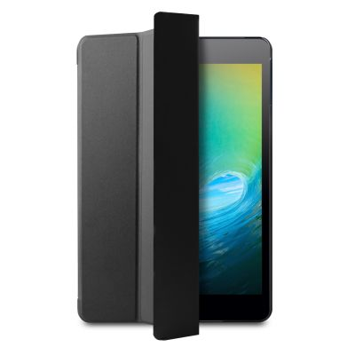 PURO ZETA SLIM case iPad Pro 9.7: BLACK