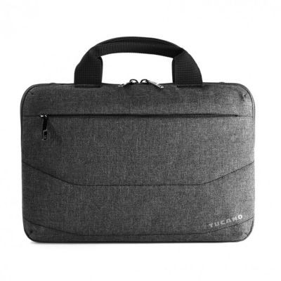 Tucano Linea, slim bag for Ultrabook 11inch and Notebook 11inch - Black [BLIN11]