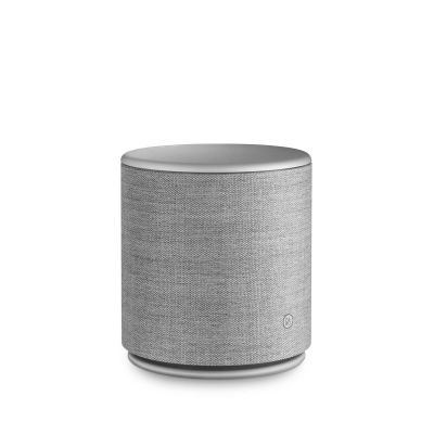 Beoplay Speaker M5 Natural