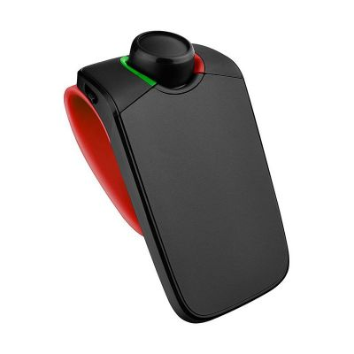 Parrot MINIKIT Neo2 HD English UK - Red [PF420201]