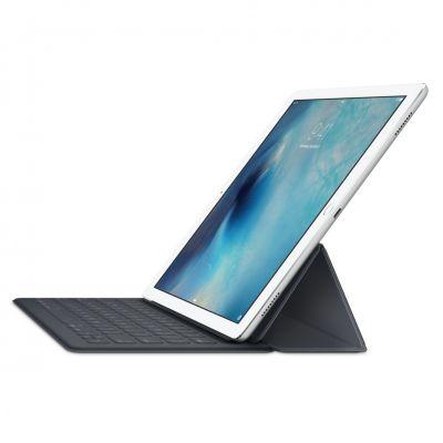 Apple Smart Keyboard for 9.7-inch iPad Pro - US English