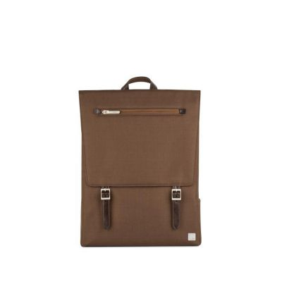 Moshi Helios 15inch - Cocoa Brown