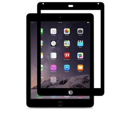 Moshi iVisor XT for iPad Air 2 - Black