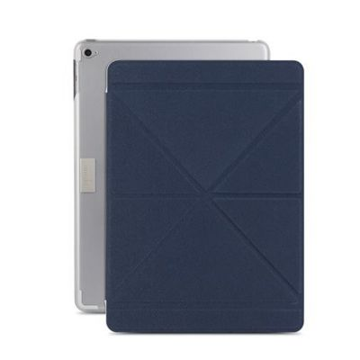 Moshi VersaCover for iPad Air 2 - Denim Blue