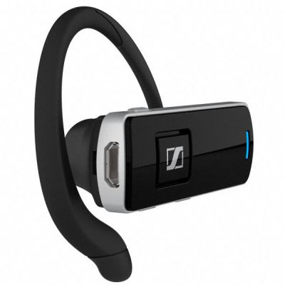 Sennheiser EZX 80 Bluetooth 3in1