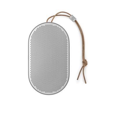 Beoplay Speaker P2 Limited Edition Natural.