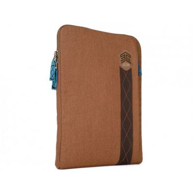 STM Ridge Sleeve 15inch - desert brown