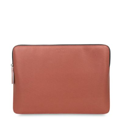 Knomo EMBOSSED Sleeve 12inch - Copper