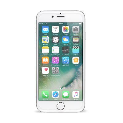 Artwizz ScratchStopper Anti-Fingerprint for iPhone 6/6s/7/8