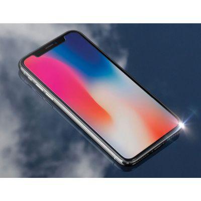 Tech21 Impact Shield Screen Protecion for iPhone X